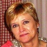 Hana Hermankova