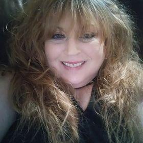 Judy Mccurdy