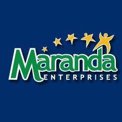 Maranda Enterprises