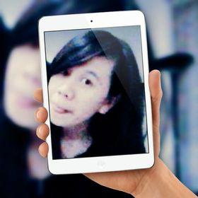 Mila Saleh