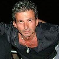 Dimitris Kouros