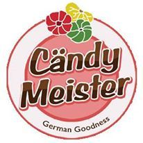 Candy Meister - Gluten Free Candy
