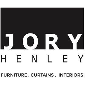 Swell Jory Henley Furniture Joryhenleyfurniture On Pinterest Pabps2019 Chair Design Images Pabps2019Com