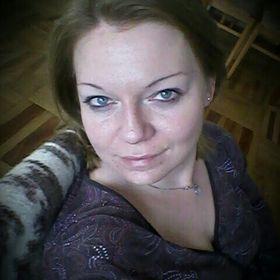 Marcela Šišková
