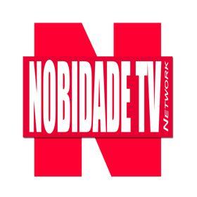 Nobidade TV