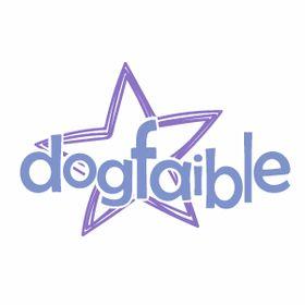 dogfaible