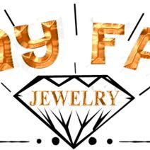 myfavjewelry.com