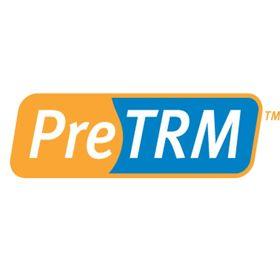 PreTRM