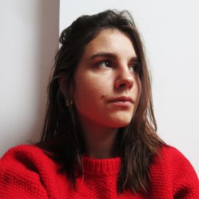 Julia Sabała