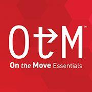 OTM Essentials