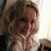 Monika Niedermayer