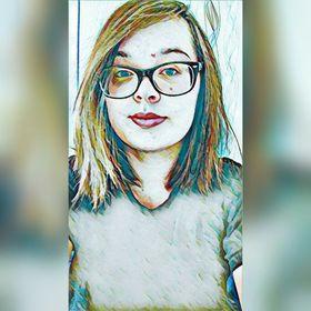 Lina Smile