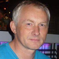 Bogdan Szot