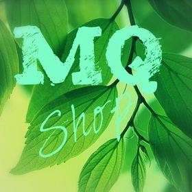 MQ Shop