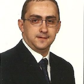 ISIDORO GÓMEZ