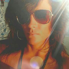 Holly Batchelor