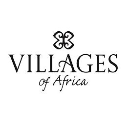 Villages of Africa