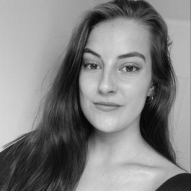 Sofia Bergsten