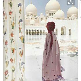 haadiya iman