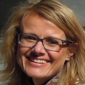 Christina Schöndorf