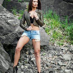 Timea Lazarova