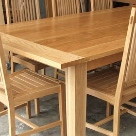 Blackmore Design Furniture Makers