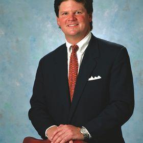 Richard Coen Charleston