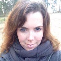 Marita Hunstad