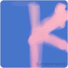 Kurashimania