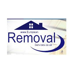 European Removal Services UK