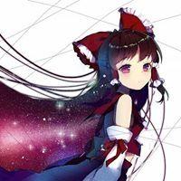 Ryuu Nightfall