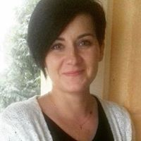 Monika Smolińska