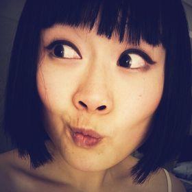 Jaque Qian