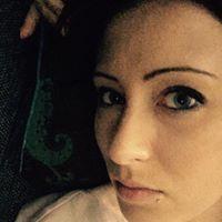 Jessica Langner-Machuletz