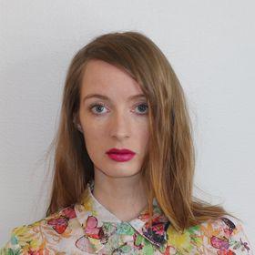 Heidi Wennerstrand from Biitsi