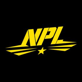 NPL - Nutritional Performance Labs