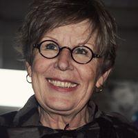 Mieke Steinberg