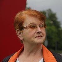 Lenka Rejfová