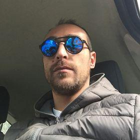Salvatore Di Prisco