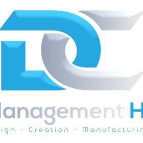 DC Management HK Ltd.