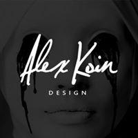 Alex Koin