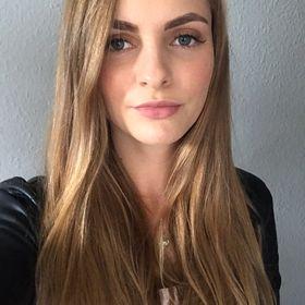 Nastja