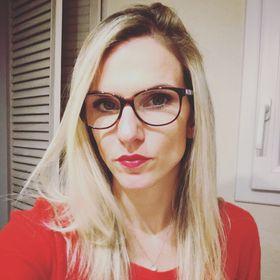 Jade Blanchard