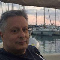 Marcello Gualtieri
