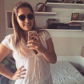 Beatriz Navas