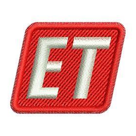 Embroidery Training Ltd