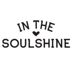In The Soulshine