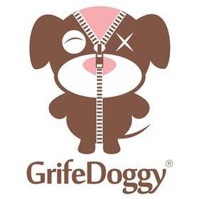 Grife Doggy
