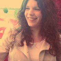 Ana Rita Andre