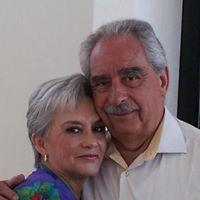 Mary Carmen Garrido de Ovalle